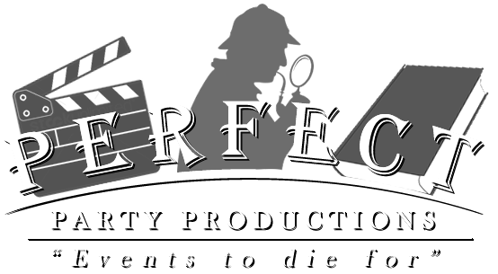 Perfect Party Productions